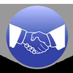 ShauryaTechnologies-commitment