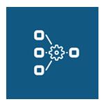 ShauryaTechnologies-management