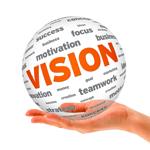 ShauryaTechnologies-vision