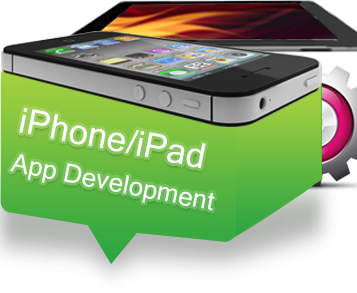 iPhoneiPad-Add--Development